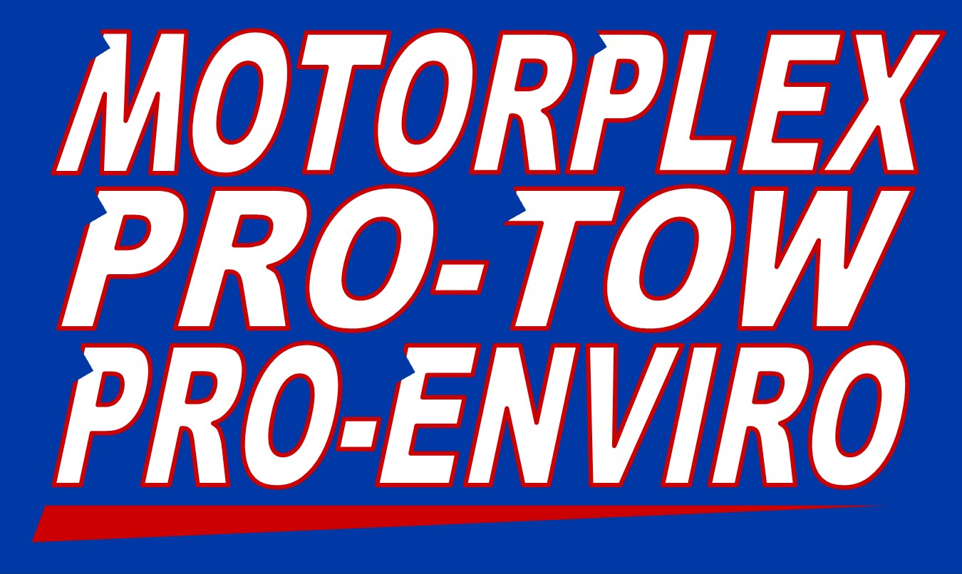 Pro-Tow Appointment Booking Site